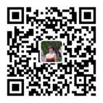 qrcode_gh_b218cb00240e_1
